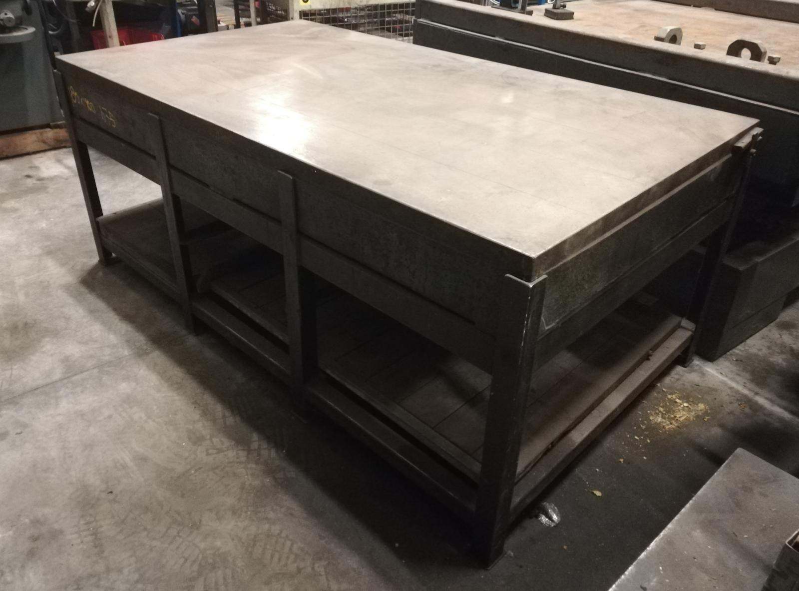 Work/counter tops